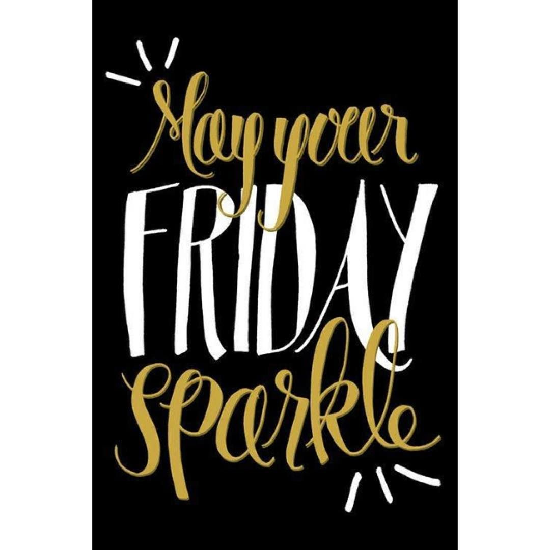 You've made it to Friday! Get your weekend outfits at Mary & Milly!! It's BUY ONE GET ONE HALF PRICE this weekend when you shop shop through Facebook or at the boutique, 21 Guildhall Street, Preston City Centre. Or shop online at www.maryandmilly.co.uk for FREE UK DELIVERY!! ❤️