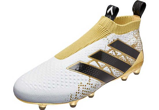 new arrival f830d 103c2 Stellar Pack adidas Ace Pure Control. Available at SoccerPro