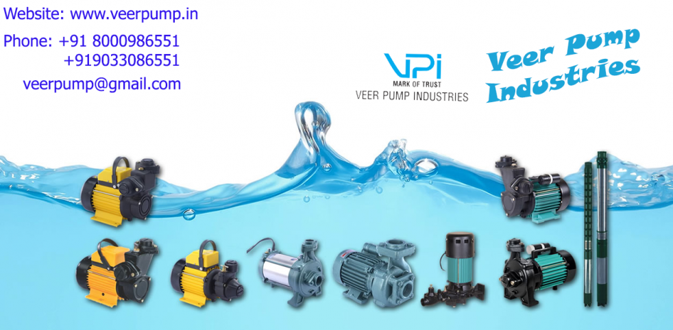 Submersible Water Pump Manufacturers In Ahmedabad Submersible Water Pumps Submersible Pump