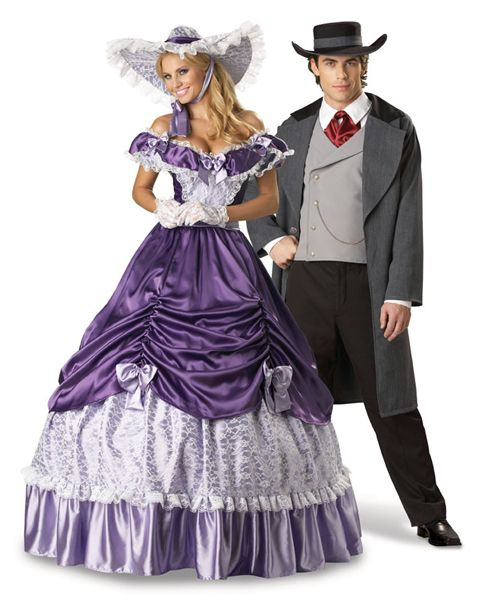 BEST REVIEW - TOP 20 HALLOWEEN COSTUME IDEAS FOR COUPLES APRIL 2013 - mens halloween costume ideas 2013
