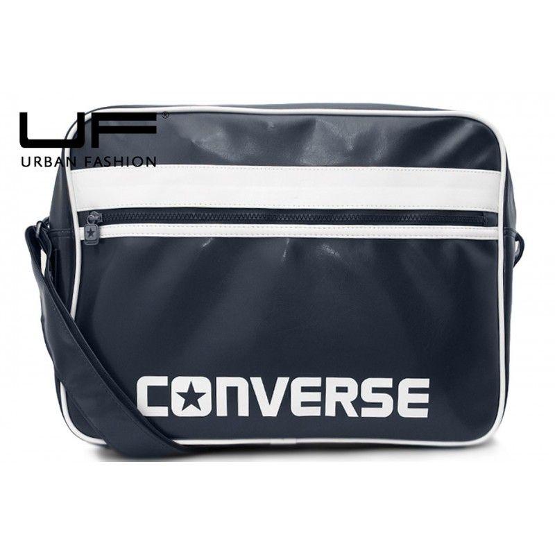 converse bolso