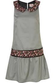 vestidos chanel - Busca de Google