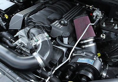 Procharger Jeep Srt8 6 4l Wk2 P 1sc 1 Supercharger Ho Intercooled Srt System Kit Srt Jeep Jeep Srt8 Supercharger