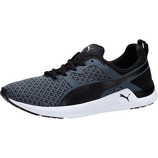 PUMA Pulse XT Graphic Women's Training Shoes $42 - http://www.gadgetar