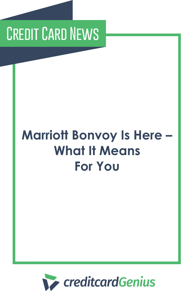 dcb4f7cc416f92c5c53a479b682a9f07 - How Long Does It Take To Get Marriott Points