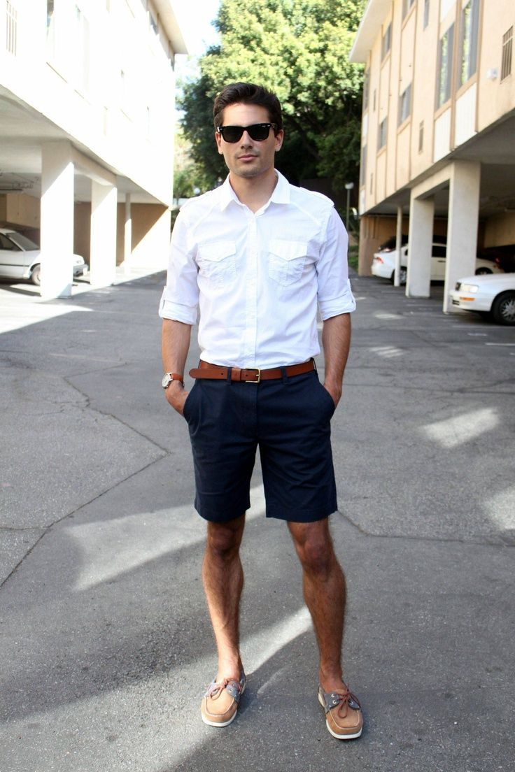 Pin By Scott Allen On Fashion Ideas Stylish Mens Outfits
