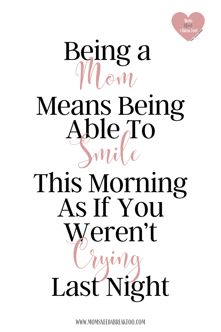 30 Mom Quotes For The Everyday Exhausted Mama Mom Life Quotes Mom Quotes New Mom Quotes