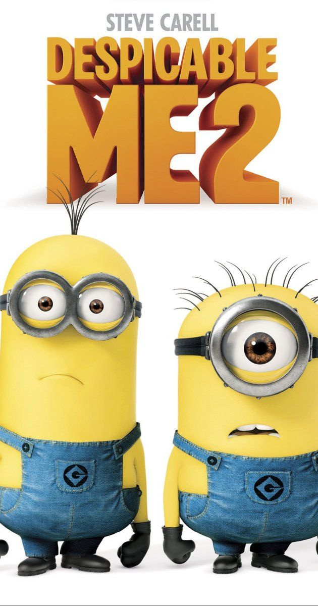 Despicable Me 3 June 30 2017 An Animated Comedy Film Directed