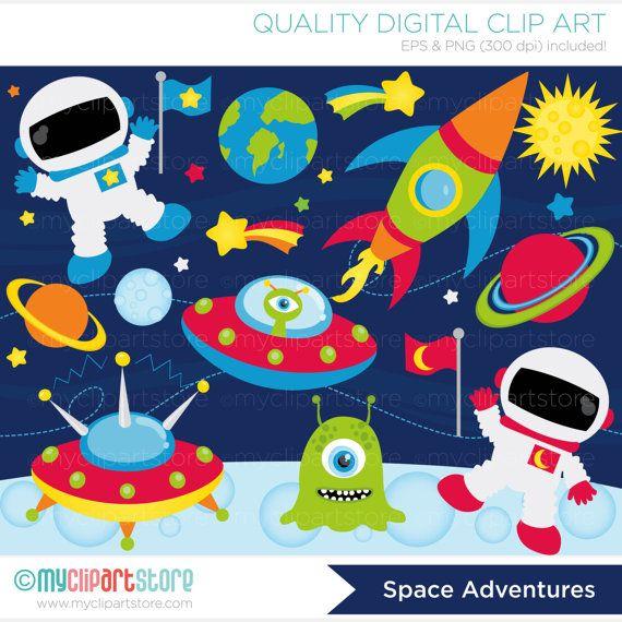 Astronaut Preschool Skill Worksheets | Preschool, Space games for kids,  Preschool activities