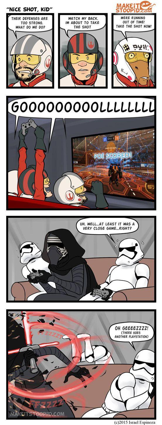 Family Friendly Star Wars Movies Star Wars Humor Funny Star Wars Memes Star Wars Jokes