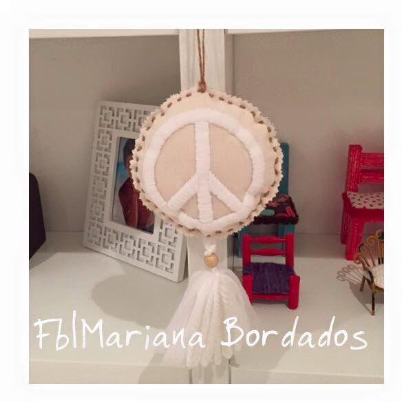 Fb|Mariana Bordados | bordado mexicano | Pinterest | Bordado ...