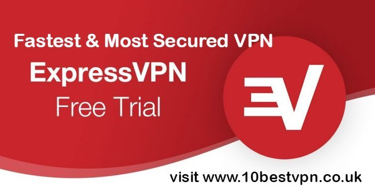 Free Vpn That Works With Netflix 2021