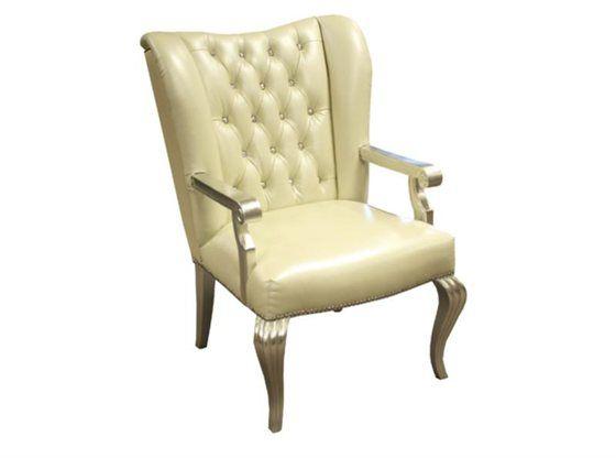 Ordinaire Hollywood Swank Desk Chair