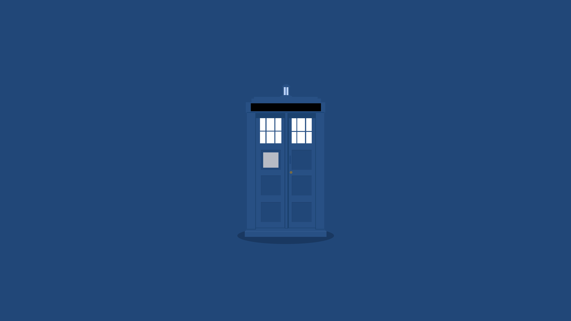Pin By Hariet Huỳnh On Laptop Wallpaper Minimalist Wallpaper Tardis Wallpaper Minimal Wallpaper