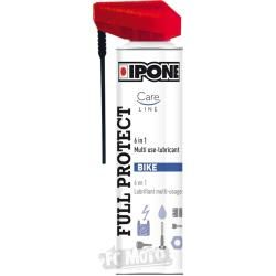 Ipone Full Protect Allzweck-Schmierstoff 250ml