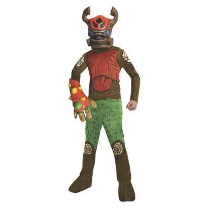 boys skylander giants tree rex costume target exclusive - Target Halloween Tree