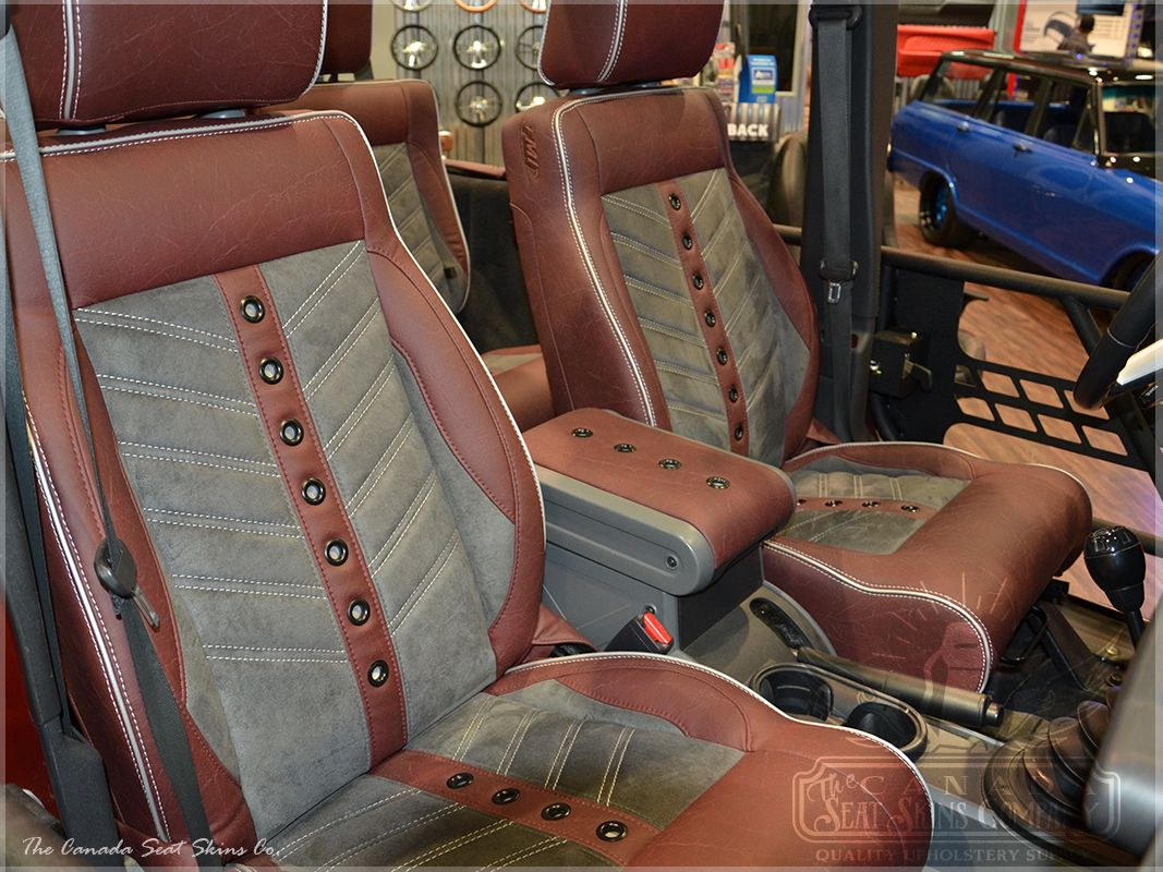 Incredible 2007 2018 Jeep Wrangler Vxr Interior Conversion Kits Gmtry Best Dining Table And Chair Ideas Images Gmtryco