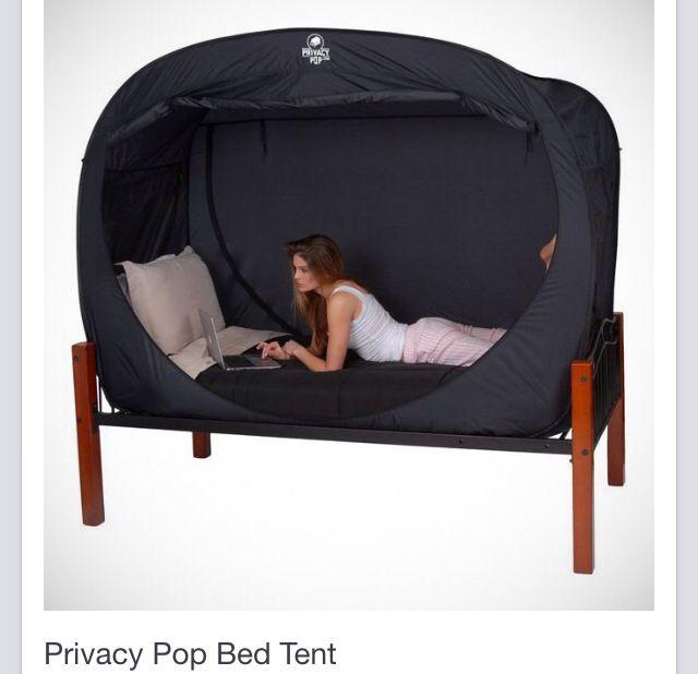 Camastro para acampar. Excelente!