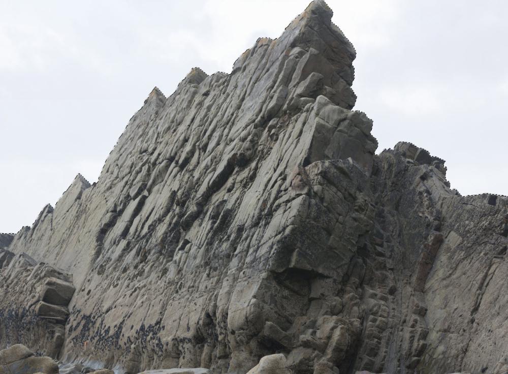Pin On Rocks