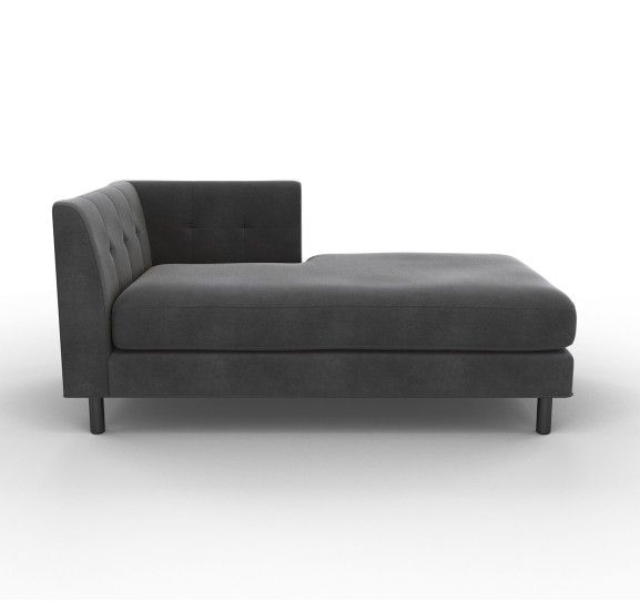 Harrison Chaise Save 20 On All Furniture For A Limited Time Only Sale Sofa Modern Design Interiors Maison