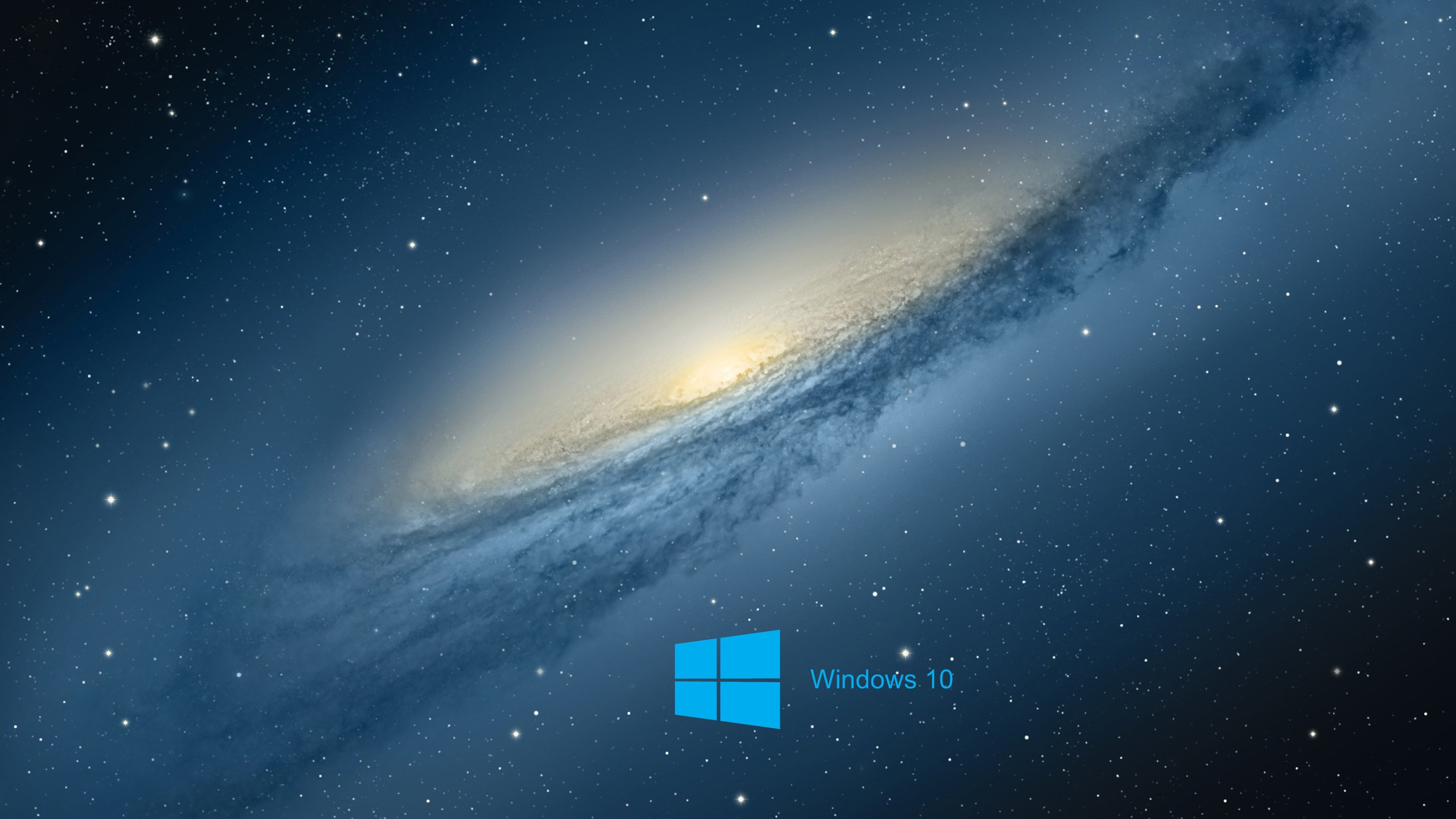 laptop wallpapers hd for windows 10 hd