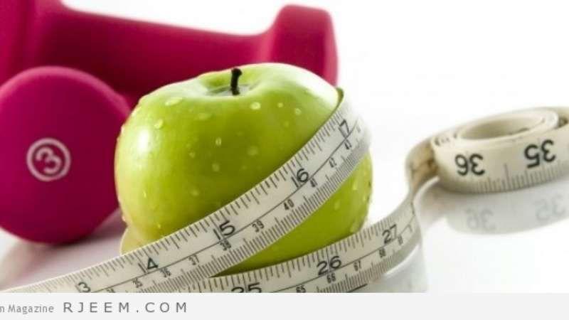 كيف تقلل من الدهون الثلاثية بالجسم