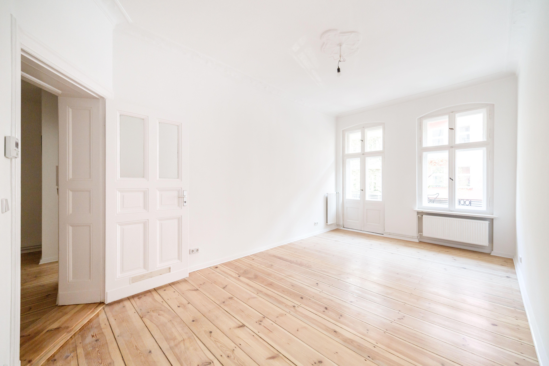 Schicker Altbau In Der Boddinstrasse Wohnung Kaufen Wohnung Altbau