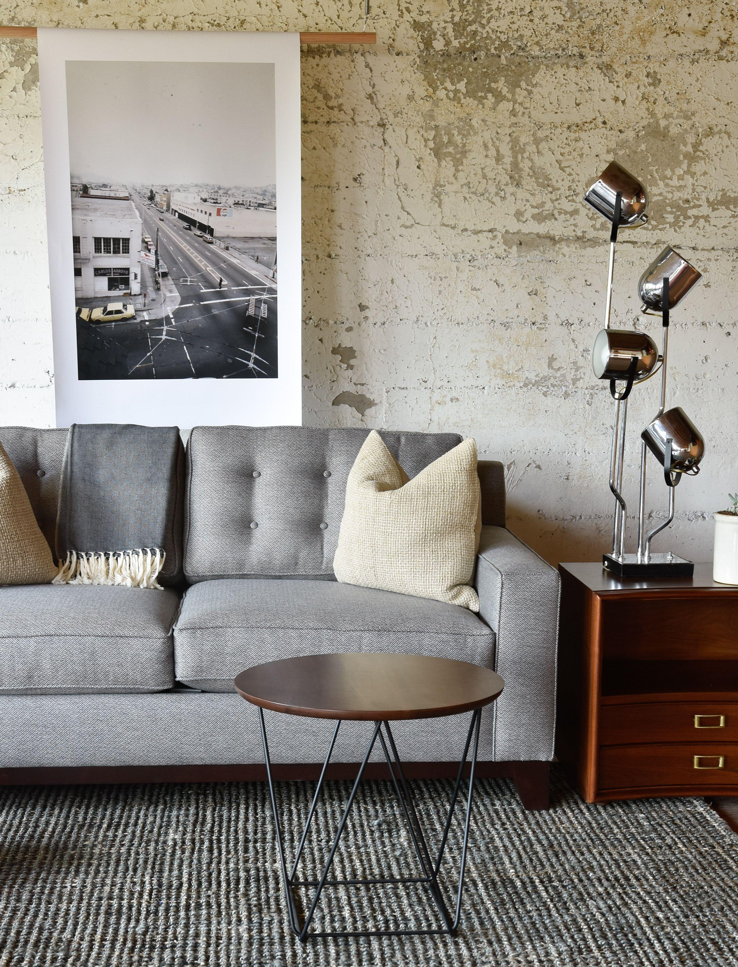 the alemany condo sale floor model in 2019 home living room rh pinterest com