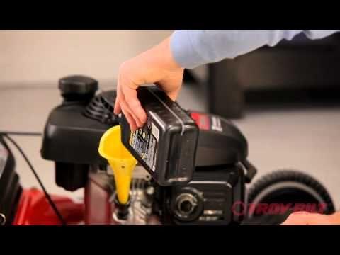 Fuel Stabilizer For Lawn Mower Storage Lawnmower Storage Tips Youtube Lawn Mower Storage Lawn Mower Mower