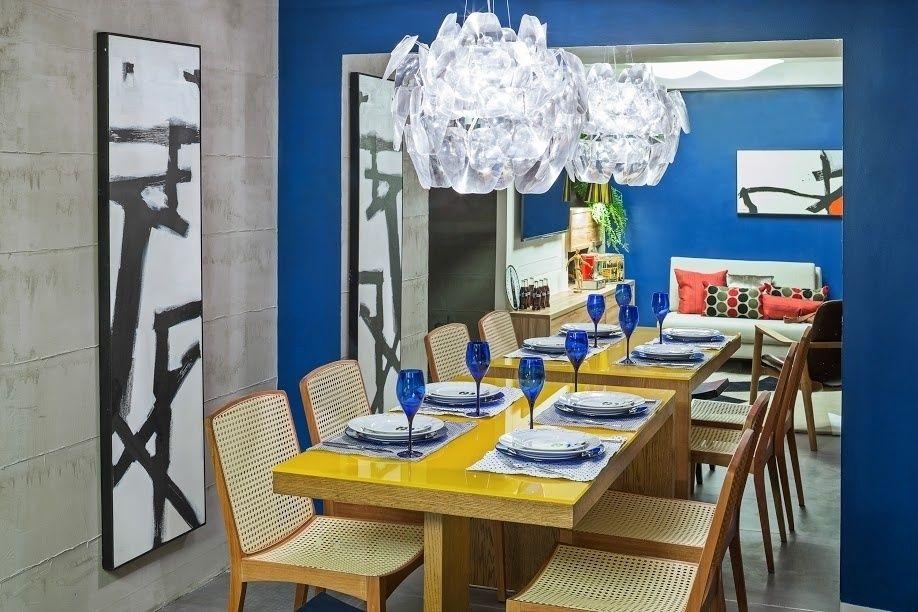 Chit o na decora o de paredes pesquisa google for Google decoracion de interiores