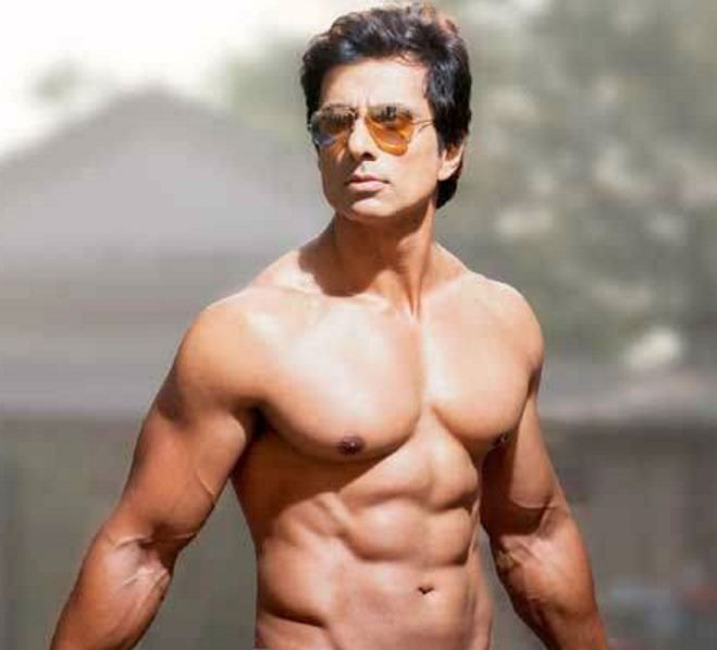 Top shirtless indian bollywood actor six pack abs hot and sexy top shirtless indian bollywood actor six pack abs altavistaventures Images