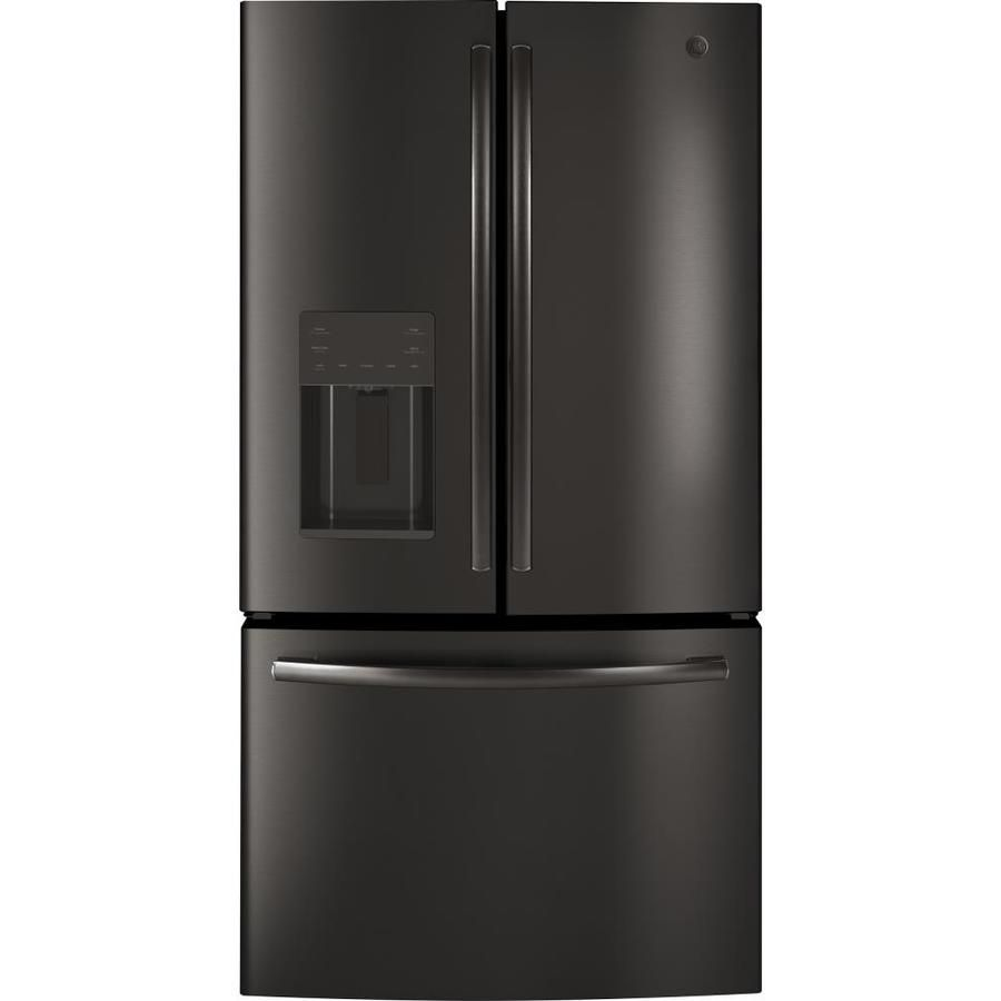 Industrial Refrigerator Lowes