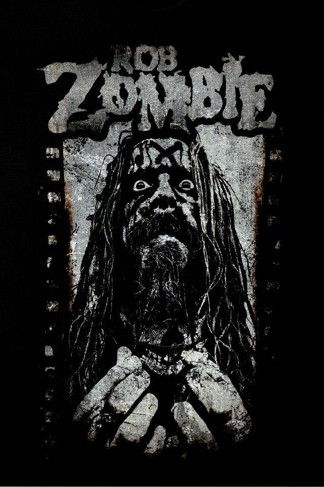 Zombie Iphone Wallpaper Wallpaper Zoo Zombie Wallpaper Rob Zombie Zombie Music
