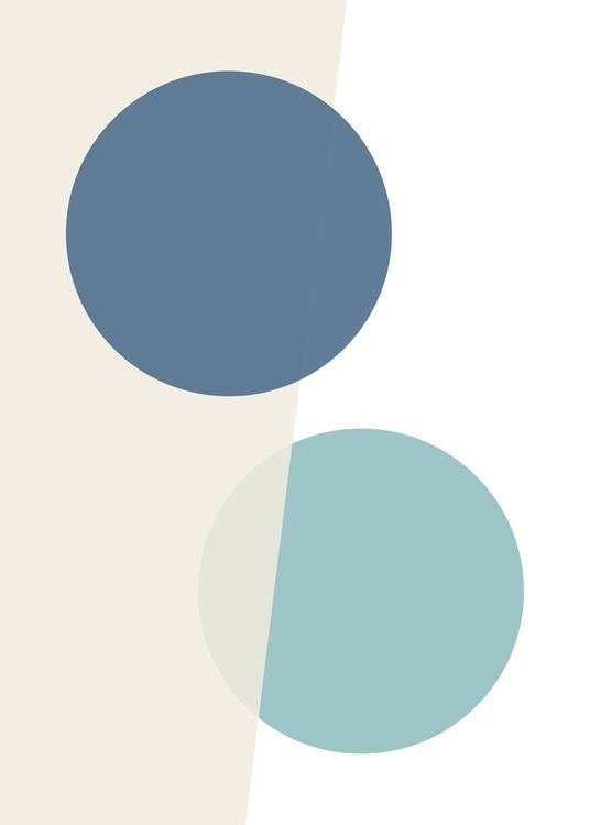PRESS.36 (Geometric Print) (2016)