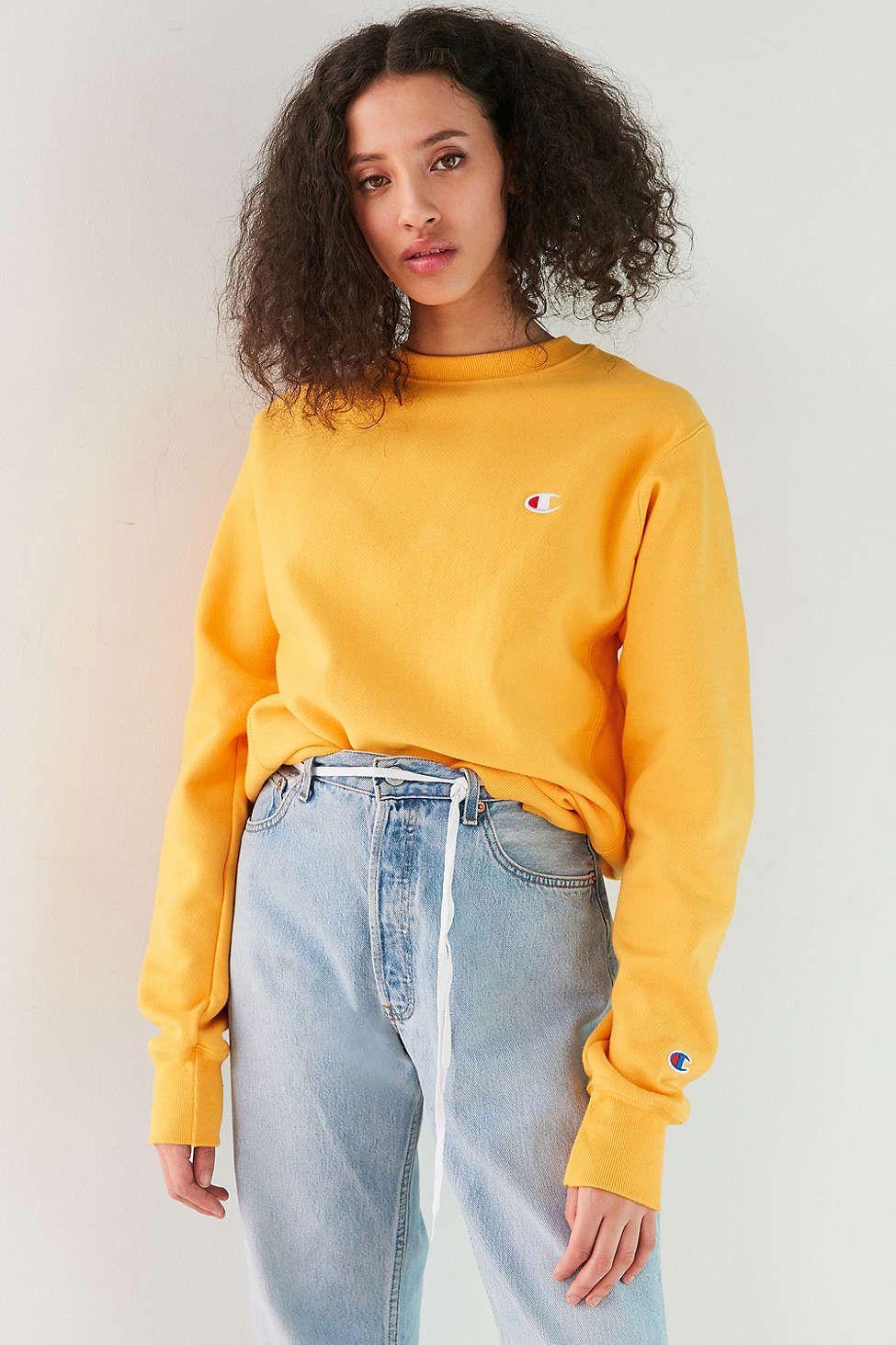 Champion Reverse Weave Pullover Sweatshirt Champion Sweatshirt Vintage 8a676d794e