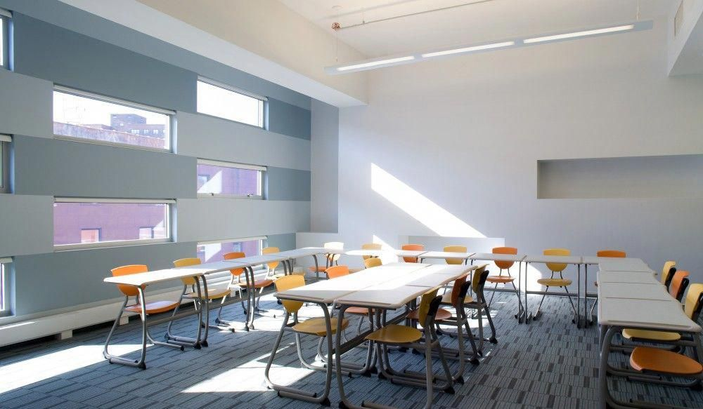 Affordable Interior Designers Los Angeles