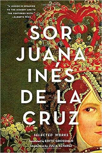 What To Read If You Loved Juana Ines On Netflix What To Read Literature Julia Alvarez