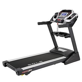 F80 High Performance Treadmill Sole Is Possibility For Working Out At Home Good Treadmills Treadmill Best Treadmill For Home