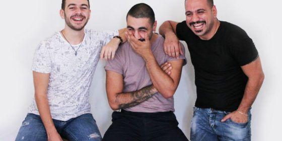 free armenian dating service