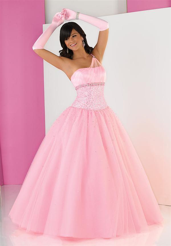 Princesa de rosa   vestidos de quinceñera   Pinterest   Princesas ...
