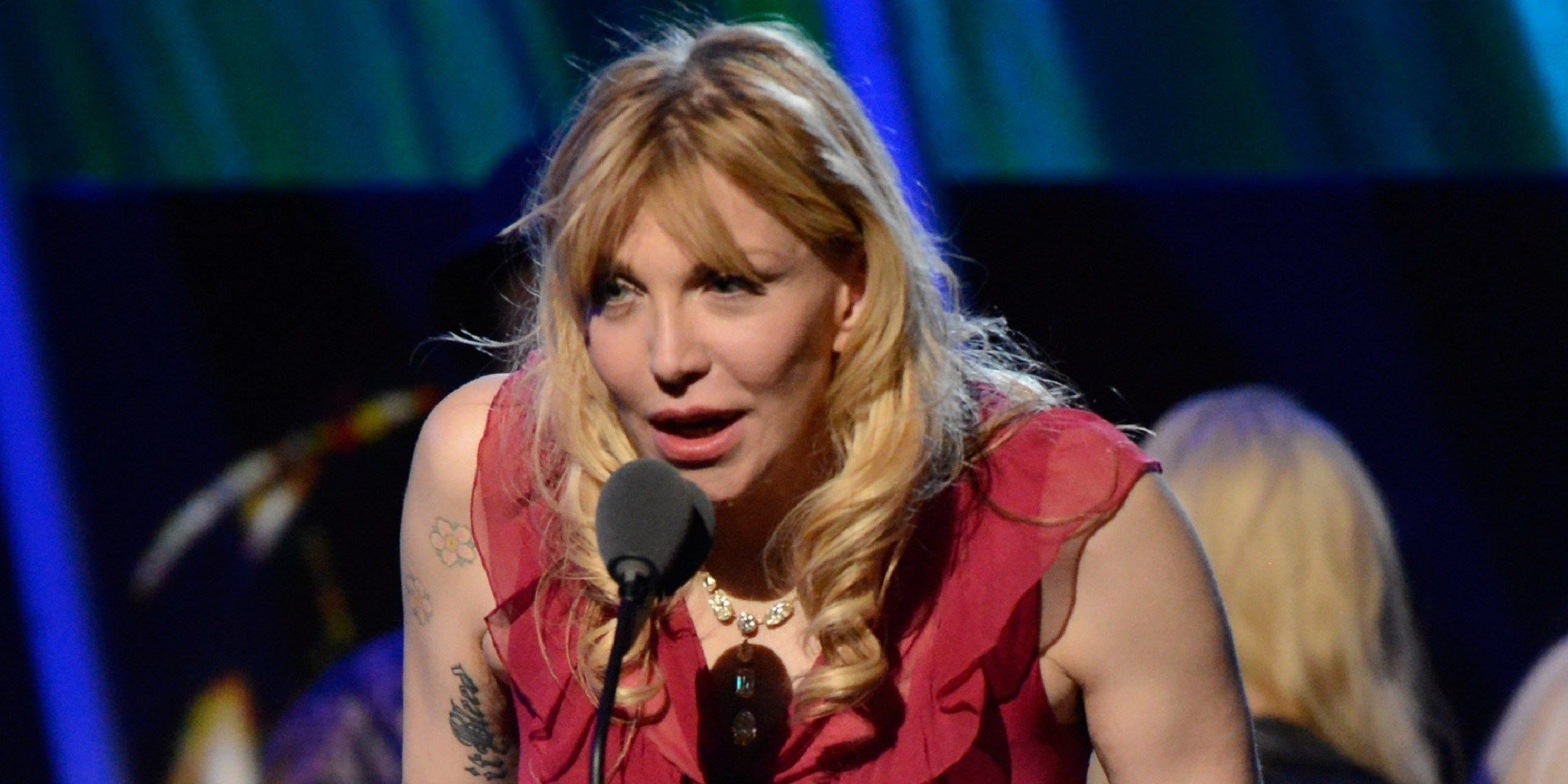 2160x1080 px courtney love pic - Full HD Wallpapers, Photos by Becker Gordon