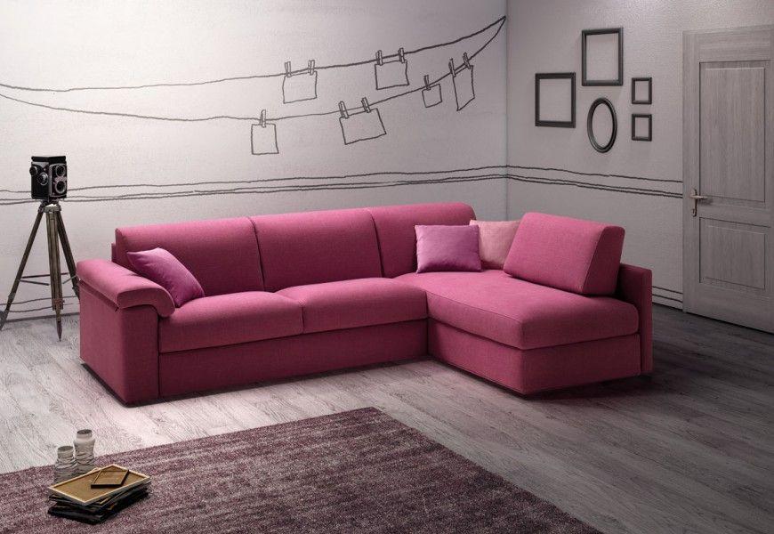 Divano Rosa ~ Rendering d divano samoa render divani