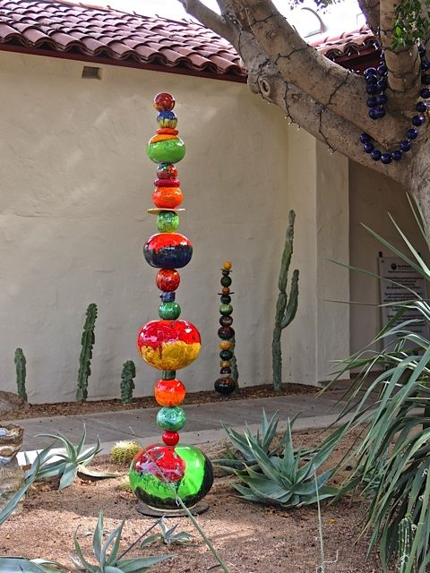 Janet Orr, Phoenix Daily Photo: November 2012