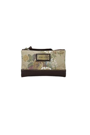 19.98$  Watch here - http://vijjl.justgood.pw/vig/item.php?t=1fb75zt54185 - Leather Floral Pouch 19.98$