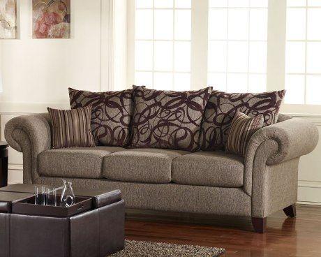 Como tapizar un sofa buscar con google muebles bonitos - Tapizar sofas en casa ...