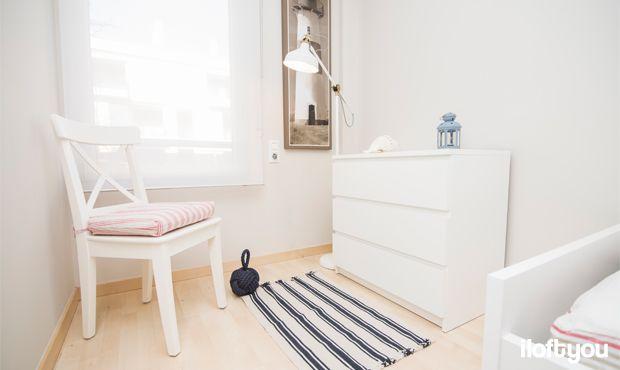 #proyectopalamos #iloftyou #interiordesign #ikea #palamos #costabrava #lowcost #malm #zarahome #conforama #enje #maisonsdumonde #ingolf #bedroom