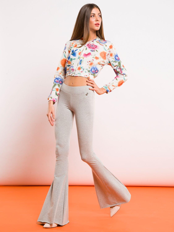 PANTALONE ZAMPY #metjeans #metloves #sprinsummer17 #ss17 #collection #spring #summer #outfit #fashion #womenfashion #women #apparel #jeans #denim #flowers #floreal