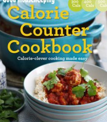 Good housekeeping calorie counter cookbook pdf calorie counter and good housekeeping calorie counter cookbook pdf calorie counter and easy forumfinder Choice Image