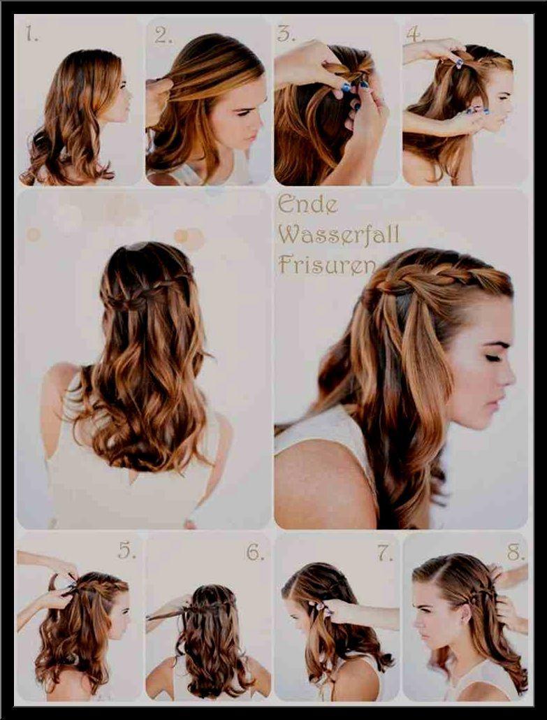 Frisuren lange haare ab 50