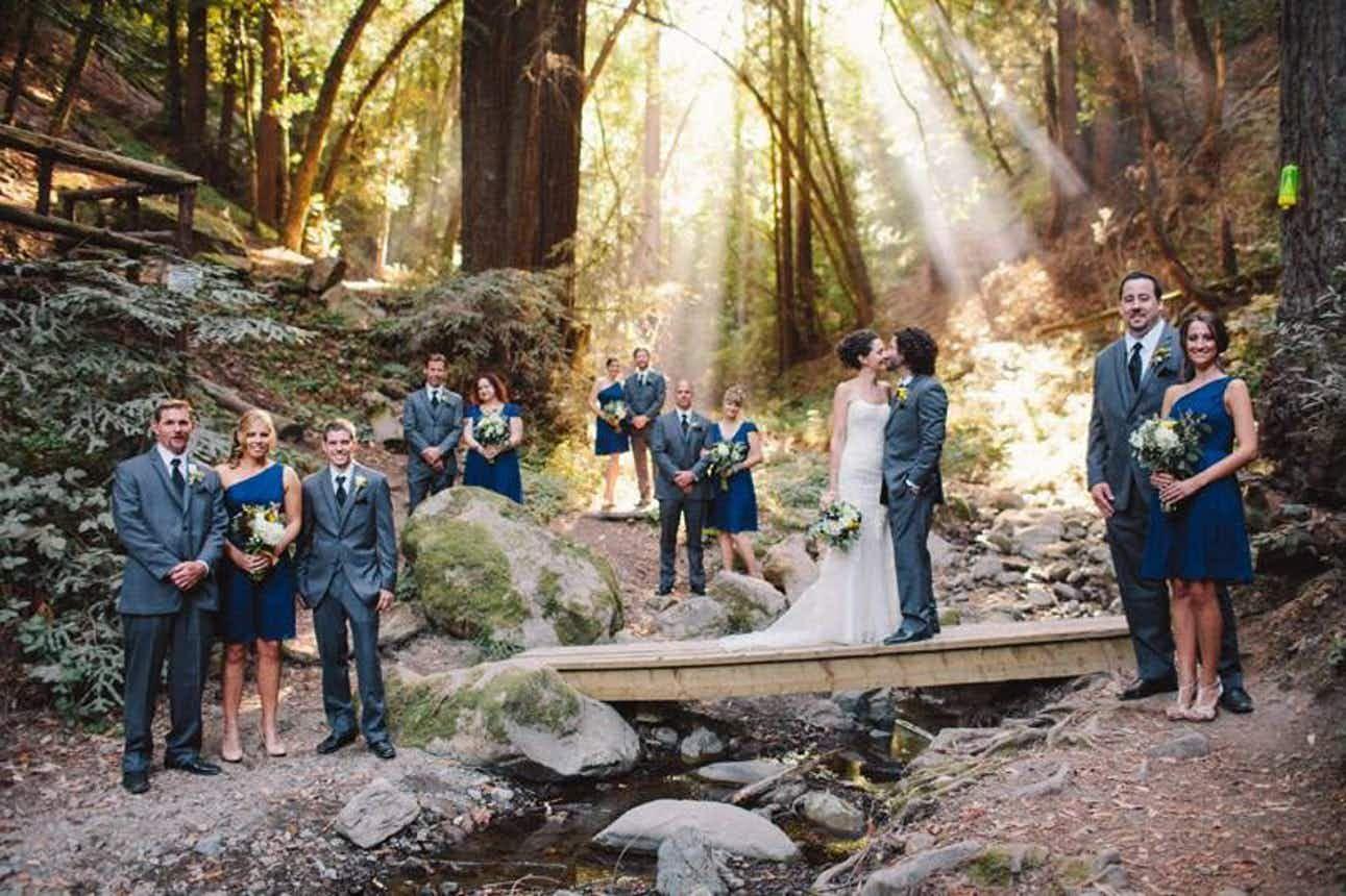 saratoga springs wedding venues ca